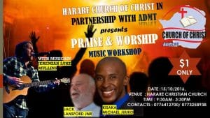 worship-seminar