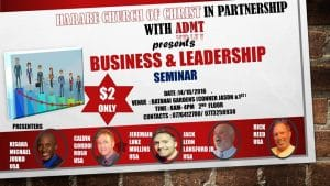 business-seminar